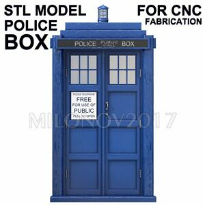 3d STL Model Relief for CNC Router Aspire Artcam | eBay