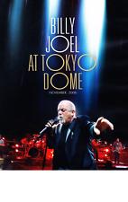 Billy Joel - At Tokyo Dome (DVD)