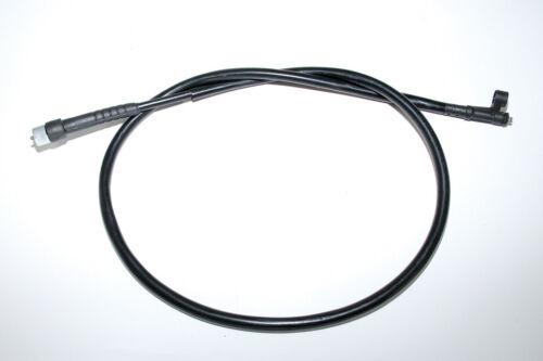 NEUE TACHOWELLE  HONDA VF 1000 F   Typ SC 15  SPEEDOMETER CABLE