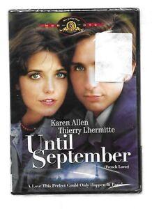 UNTIL-SEPTEMBER-Karen-Allen-NEW-R1