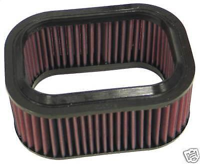 Renault Clio 197 Sport Cup 2.0 16V K/&N Air Filter