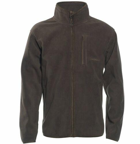 Deerhunter Gamekeeper Bonded Fleece Jacket 5513