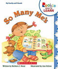 So Many Me's by Barbara J Neasi (Hardback, 2011)
