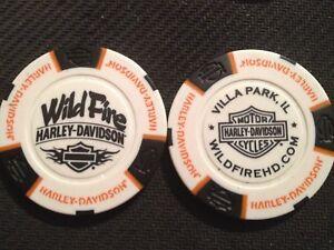 Villa Poker