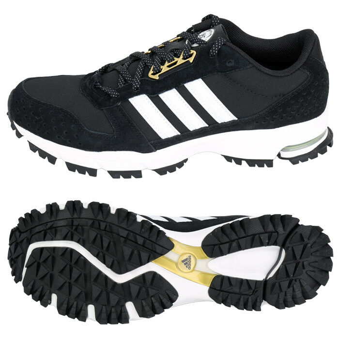 Adidas Marathon 10 TR CNY (CM8341) Running shoes Sneakers Trainers Runners
