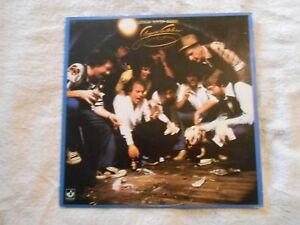 Details About Vintage Little River Band Sleeper Catcher Vinyl Lp Sw 11783
