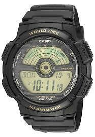 CASIO-AE-1100W-1B-BLACK-WATCH-FOR-MEN-COD-FREE-SHIPPING