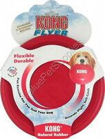 Kong Flyer Flexible Frisbee Disc on sale