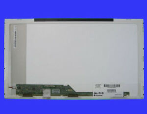 "Toshiba Satellite C55-C5380 Replacement LAPTOP LCD Screen 15.6/""WXGA HD LED DIODE"