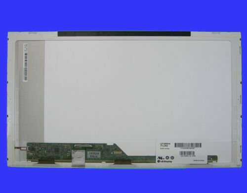 "New 15.6/"" WXGA LED LCD screen for Toshiba Satellite S55-A5154 S55-B5268 laptop"