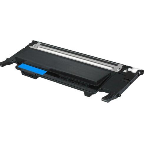 CLT-C409S Cyan Toner For Samsung CLP-310 CLP-310N CLP-315 CLP-315W CLTC409S