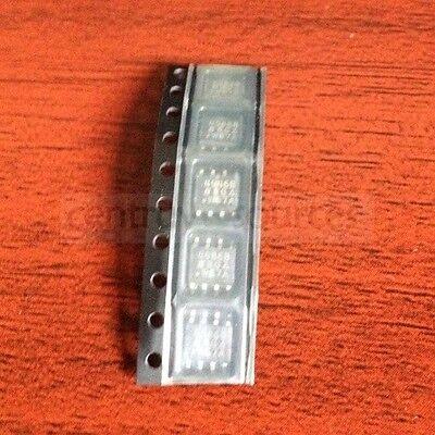 50PCS LT4946C LT4946 ME4946 AO4946 SI4946  SOP8  LITEON MOSFET GOOD QUALITY S7