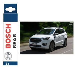 Bosch-Rear-Windscreen-Wiper-Blade-280mm-Ford-Kuga-2013-2018