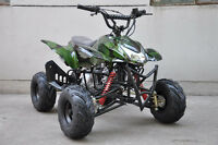 Motor Bike Cushion Cover For 110cc 125cc Dirt Bike Atv Quad Seats