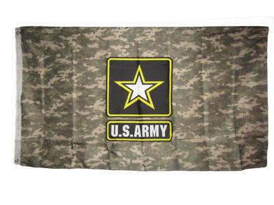3x5 USMC ACU Desert Digital Camo Marine Marines Flag 3/'x5/' House Banner grommets