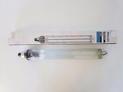 Ersatzglühbirnen & -lampen Freundlich Philips Sox-e66 By22d 66w T65 Lampe Niedrig Druck Low Pressure Natrium Lampe Heller Glanz