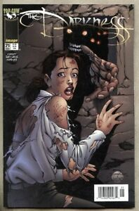 Darkness-21-1999-nm-9-2-David-Finch-Image-Top-Cow-Newsstand-Variant-Cover
