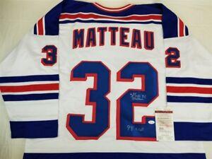 watch d6a0f 32ff0 Details about Stephane Matteau