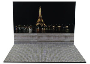 Diorama-presentoir-Paris-by-Night-1-18eme-18-2-F-F-005