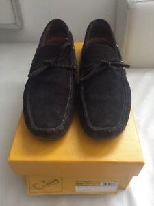 Car-Shoe-Ebano-43-9-5-Prada