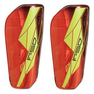 adidas-F50-Pro-Lite-Shin-Guards-High-Energy-Electricity-Black-X16988