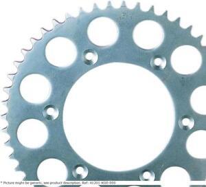 Rear-sprocket-40-teeth-pitch-520-steel-HONDA-YAMAHA-YZ-F-WR-R-XR-Parts-Un