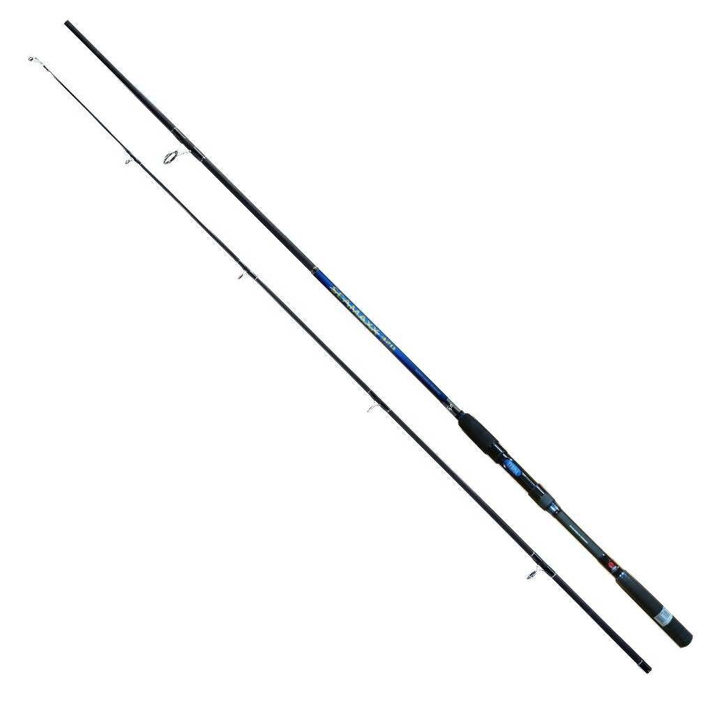 DEGA SEAMAXX Classic 2,70 m 80-100g