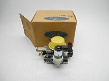 New OEM Ford Taurus Sable Continental 3.8L Throttle Body W/Tps IAC F3DZ-9E926-F