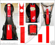 adesivi per ducati monster s2r s4r 600 900 decals stickers for ducati monster 01