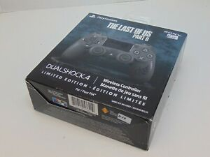 Sony-DualShock-4-V2-Wireless-Controller-for-Sony-PS4-The-Last-of-Us-Part-II