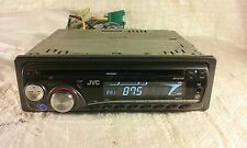 s l225 jvc kd g152 cd player in dash receiver ebay jvc kd g140 wiring harness at reclaimingppi.co