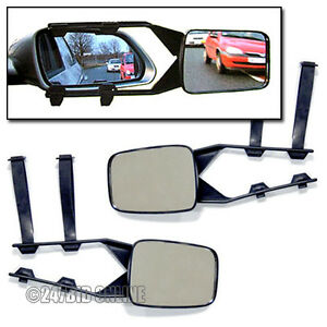 2-x-CARAVAN-TOWING-MIRROR-EXTENSION-CAR-WING-MIRRORS-FOR-BOTH-DRIVER-PASSENGER