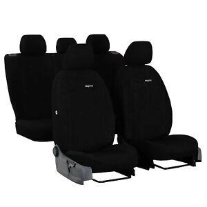 Sitzbezuege-Universal-Schonbezuege-W291-OPEL-COMBO
