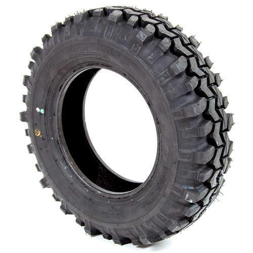 Super Swamper Tires 29x8.50-15LT, TSL Bias SAM-25