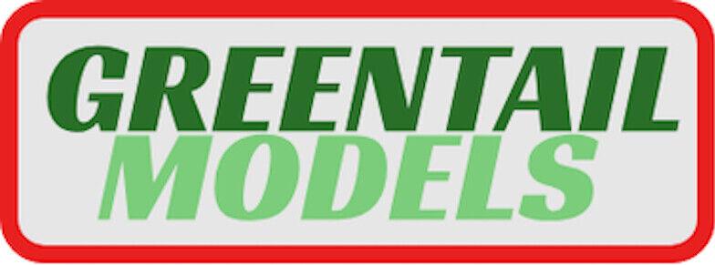 greentailmodels