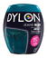 Dylon-350g-Machine-Dye-Pods-Fabric-Dyes-Permanent-Textile-Cloth-Wash-Select-Col thumbnail 21