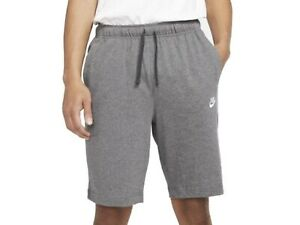nike pantaloni corti uomo