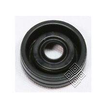 WPW10195677 W10195677 Diverter Valve Seal Grommet Whirlpool KitchenAid and More!