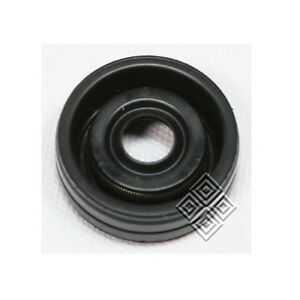 WPW10195677-W10195677-Diverter-Valve-Seal-Grommet-Whirlpool-KitchenAid-and-More