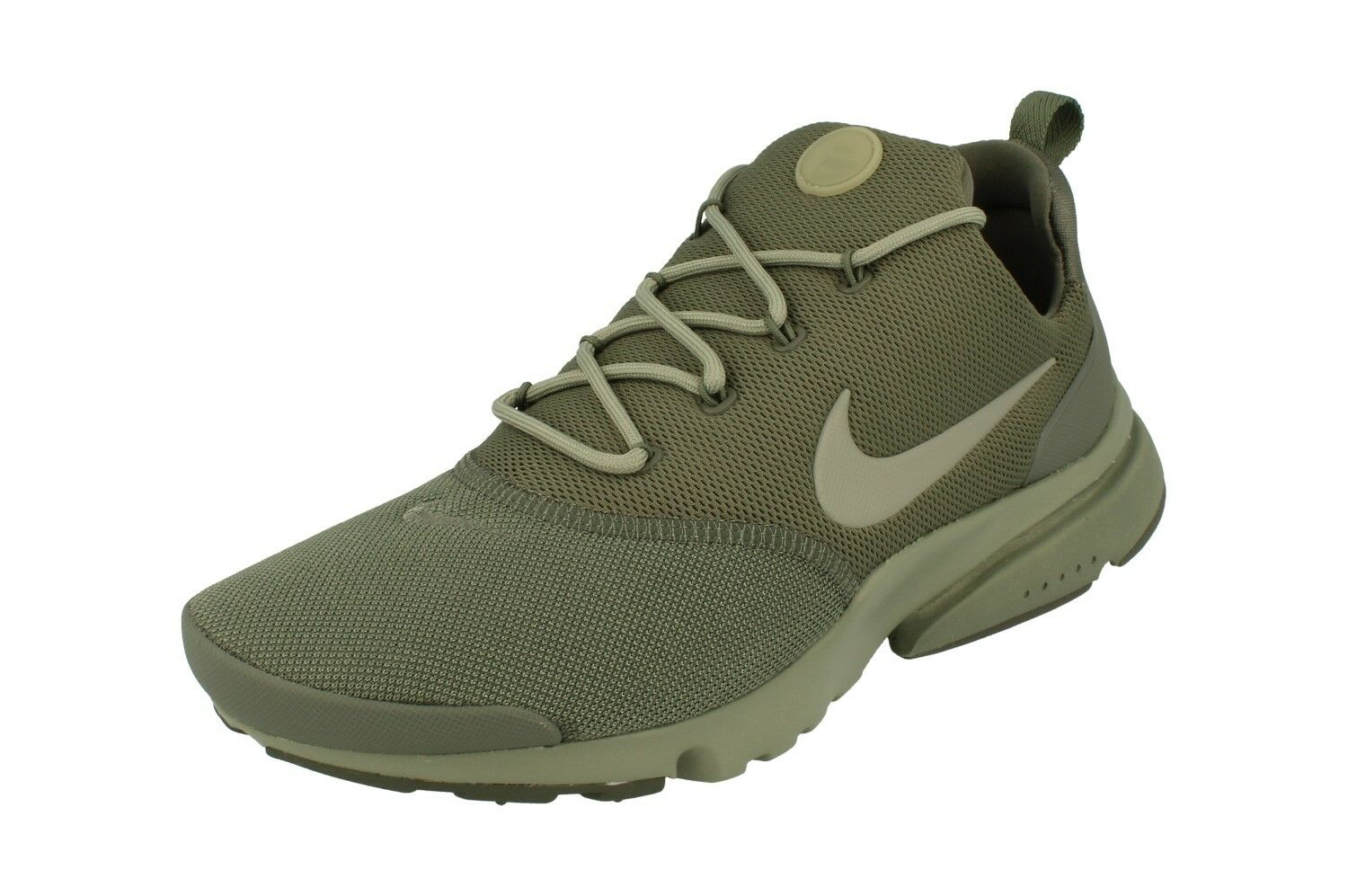 Nike Presto Fly Mens Running Trainers Trainers Running 908019 Sneakers Shoes  009 27976c