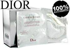 100% Autentico BNISB DIOR CAPTURE TOTALE 12 x 2 EYEZONE fibra Eye Patch £ 96
