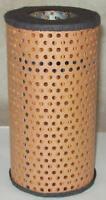 Purolator Lube Filter Element L30052 3pcs