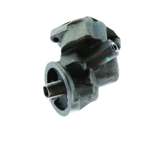 Oil Pump 68-74 Calais,DeVille,Fleetwood 7.7  V8  472