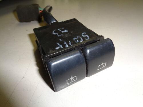 Bj 89-96 EA Schalter  Wischer Scheibenwischerschalter Suzuki Swift II
