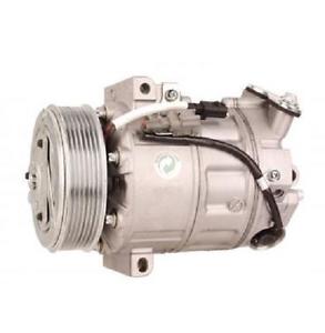 Klimakompressor für Hersteller VALEO KC-88 Nissan X-Trail 2,0dCi 7/10-