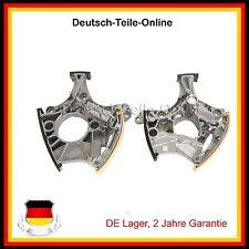 2 Stücke Kettenspanner Für Audi 2,4l 3,2l FSI V6 BDW AUK BKH BPK Links+Rechts