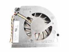 Dell OEM Inspiron E1705 XPS M1710 E1505 6000 1501 CPU Fan DFB601005M30T