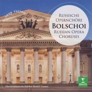 Russische-Opernchoere-Bolschoi-CD