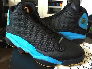 quality design 61c0a e6290 Image is loading Nike-Air-Jordan-Retro-XIII-13-CP3-PE-