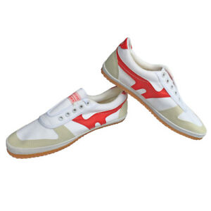 sneakers 80s style
